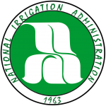 NATIONAL IRRIGATION ADMINISTRATION