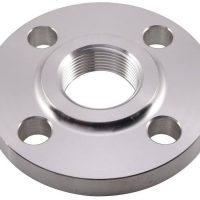THREADED PIPE FLANGE SUPPLIER PHILIPPINES